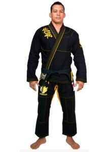 Untitled design 8 e1620265851388 217x300 - Best BJJ Gi in 2021: Find Jiu-Jitsu Gi That Suits You