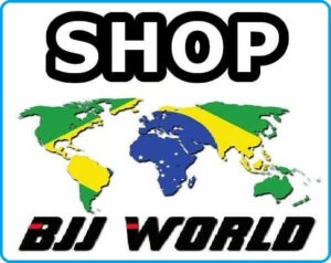 BJJ World Shop