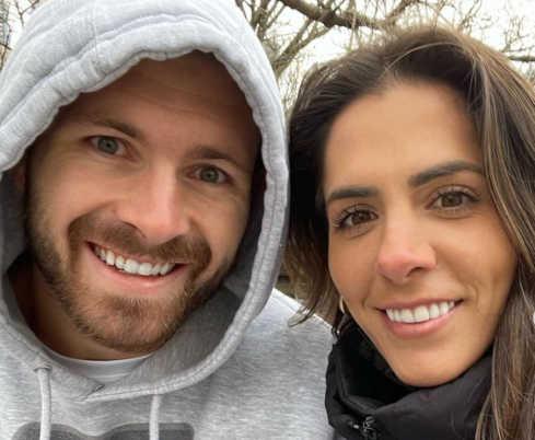 Gordon Ryan and Nathalia Santoro heysonny
