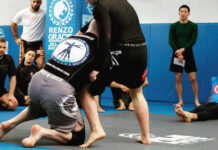 John Danaher Explains How To Learn Takedowns Faster