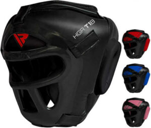 RDX Headgear - The Best MMA Headgear