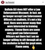 Charles Anzalone Instagram Post