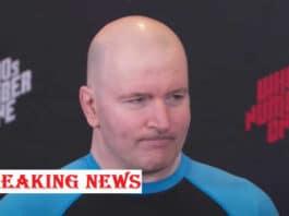 Danaher Death Squad No Longer Exists! John Danaher Explains Why