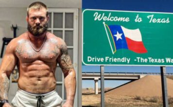 Gordon Ryan is Opening a NEW Academy and Shares More Details