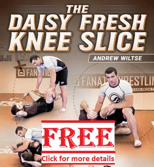 Andrew Wiltse FREE Instructional